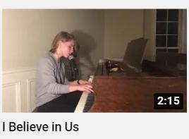 Carlton Video I Believe in Us.png