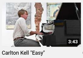 Carlton Video Easy.png