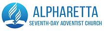 2020-logo_website2.png