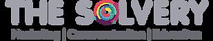 Solvery_Logo_Bigger.png