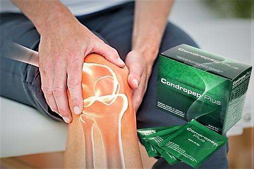 Condropep Plus ®