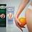 Thumbnail: Crema Anticelulítica Multiacción Ozolife ®