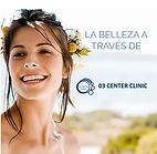 TRATAMIENTO DE BELLEZA Y CALIDAD DE VIDA