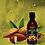Thumbnail: Aceite de almendras dulces