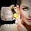 Thumbnail: Crema Anti-Aging Día de aceite de argán.