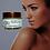 Thumbnail: Crema Anti-Aging Noche de aceite de argán