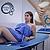 Ozono en la Celulitis corporal y várices
