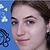 Ozonoterapia facial