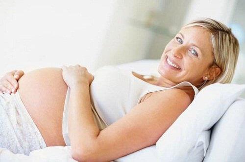 Preparación Consciente al parto