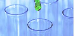 Test diagnósticos, genéticos y análisis clínicos