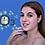Thumbnail: Detox O3 Crema Ozonizada SENSEI 03 ®