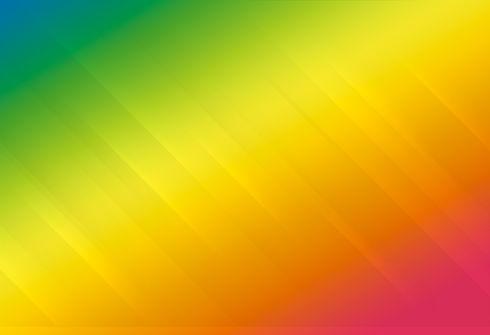 Fundo Colorido Vital Tech