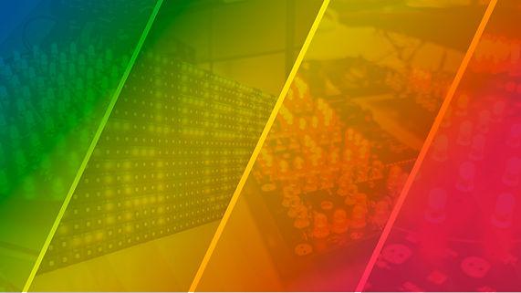 Prancheta 1 copiar 2.jpg