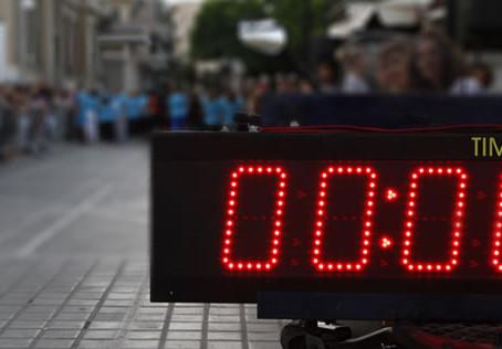 Relógio Digital Comum x Relógio Eletrônico Programado: entenda a diferença