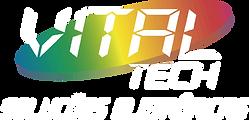 Logo Vital Tech Branco.png