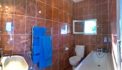 haddon bathroom