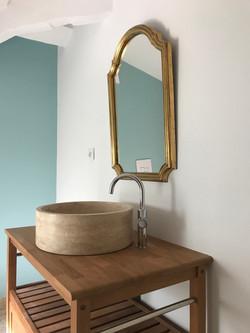 saunderson bathroom