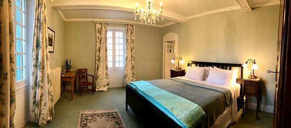 perring room from door.JPG