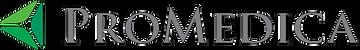 Promedica Logo1.png