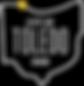 City of Toledo logo.png