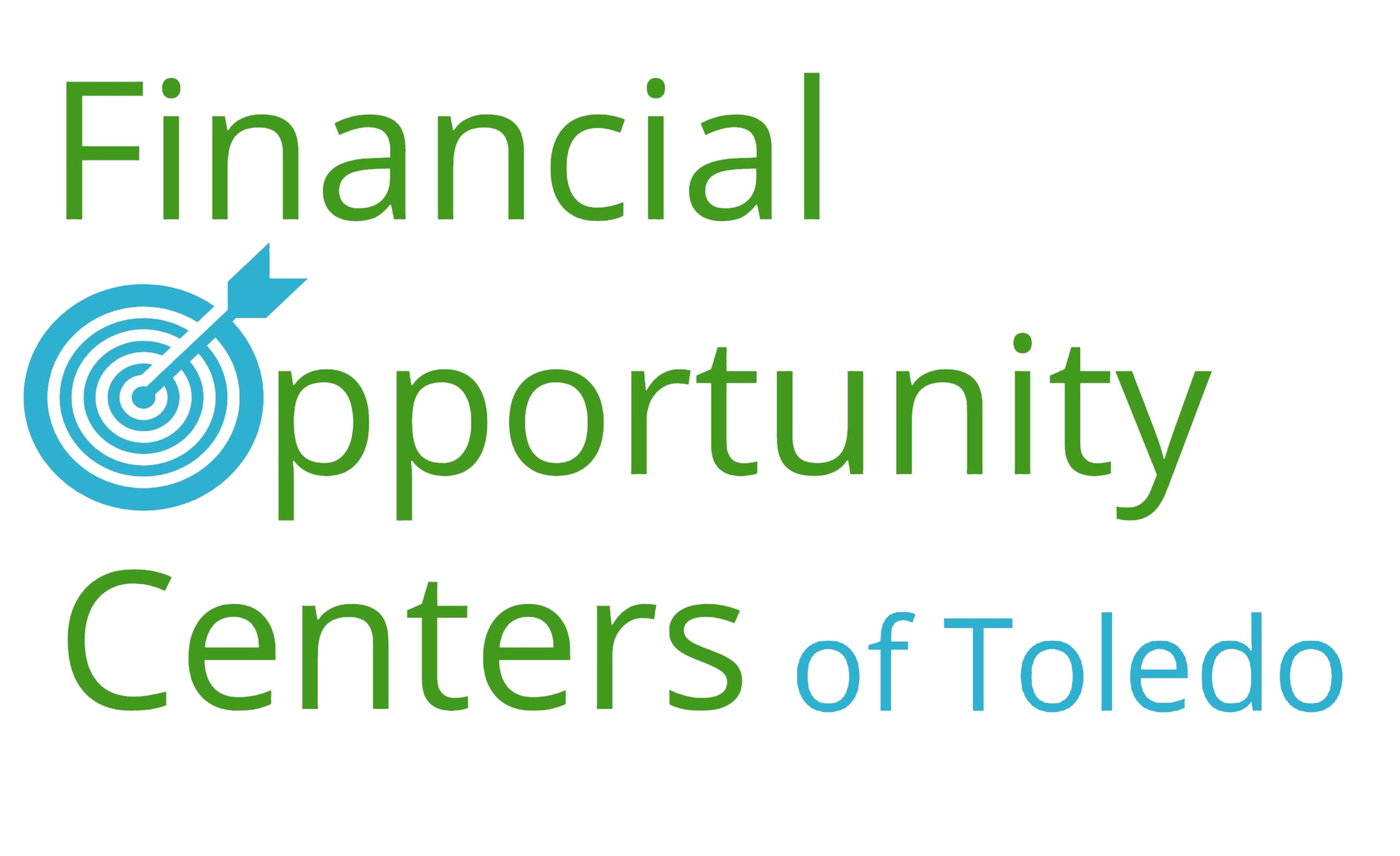 Financial Opportunity Center