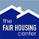 TFHC_logo.PNG