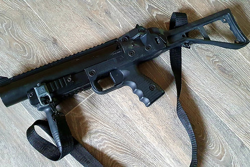 ASG GL-06 Launcher (Used)