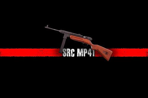 SRC MP41