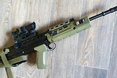 Army L85A1 (USED)