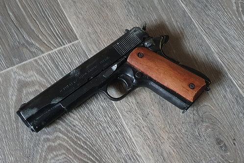 Denix Replica Colt M1911 (Used)
