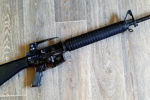Black Hawk Down M16A2 (USED)