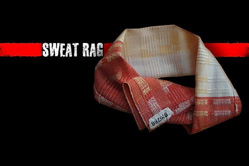 Neckerchief/Sweat Rag