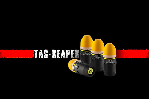 TAG-Reaper Grenade (Airsoft)