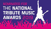 NTMA2019 Nominated for NTMA 2019.jpg