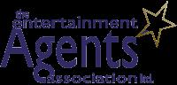 ENT AGENTS ASSN.png