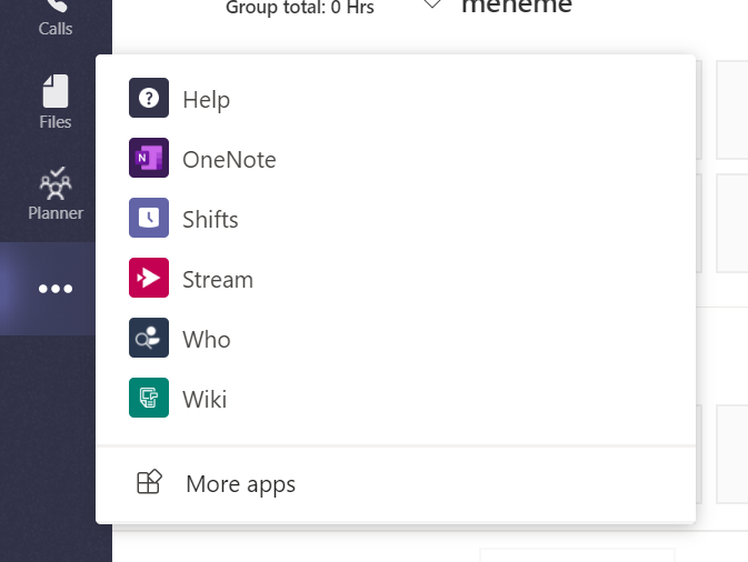 External users in Microsoft Teams – part 2 – collaborating
