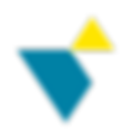 logo_20180830-1024x496 copia.png
