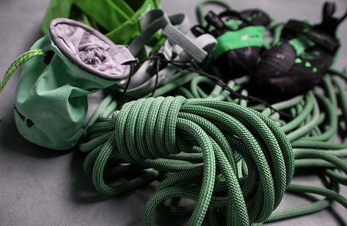arrampicata-attrezzatura-31126-full-HD.j