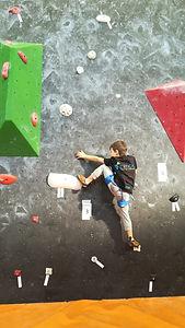 vertical-corsi-arrampicata-junior.jpg