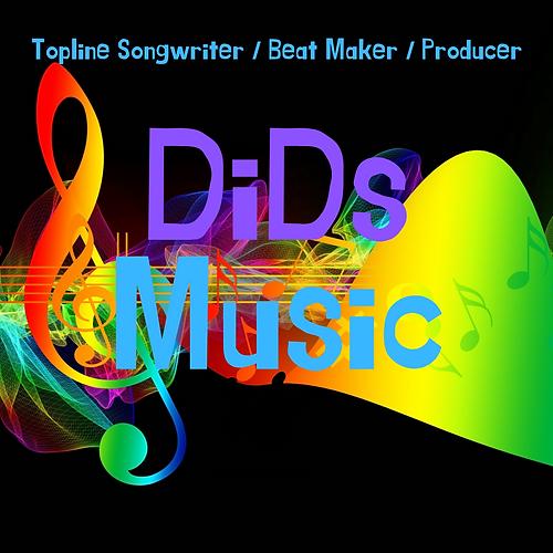 DIDS MUSIC logo.png