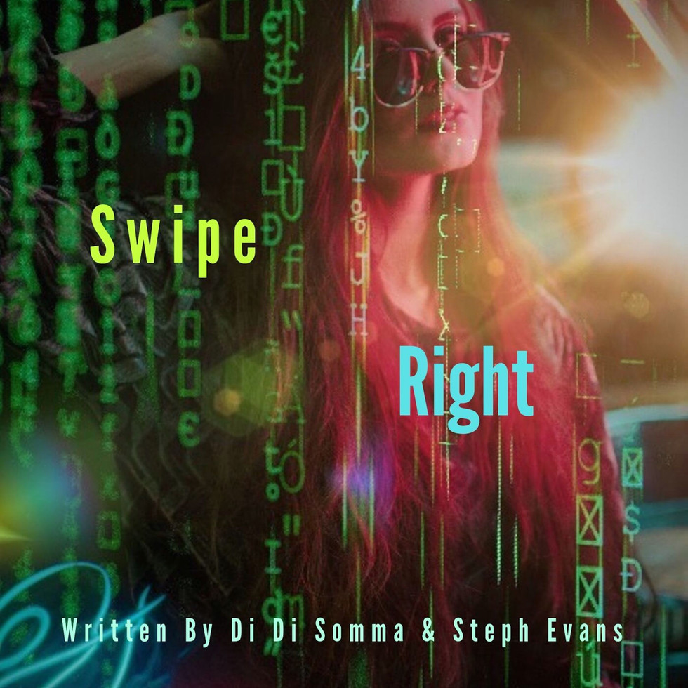 Swipe Right Artwork.jpg