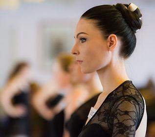 Dance School in Havant & Portchester Hampshire