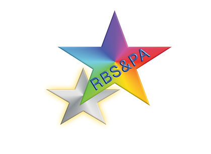 RBSPA Logo 2.jpg