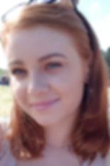 Emma Gorman 2.jpg