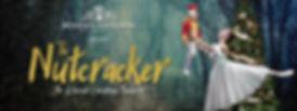 nutchracker-oct-2017-web-banner.jpg