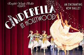 Cinderella-Whats-On-Image.jpg