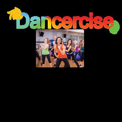 Dancercise3_edited.png