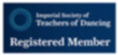 I.S.T.D Logo.jpg