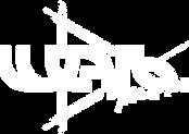 logo_siro_s.png