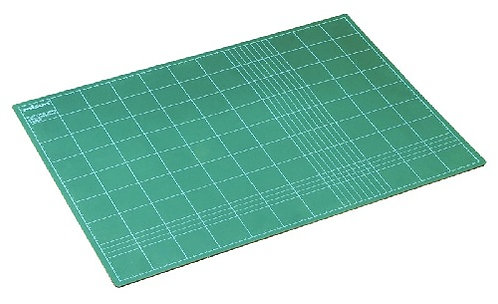 everyday low prices, cutting mat, a2 cutting mat, self healing cutting mat, craft